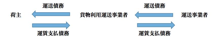 image_1kamotsu_1